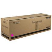 Xerox 006R00858 Original Magenta Standard Capacity Toner Cartridge