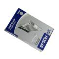 Epson T5647 (T564700) Light Black Standard Capacity Original Ink Cartridge