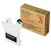 Xerox 008R07759 Original Waste Toner Bottle