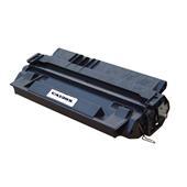 Compatible Black HP 29X High Capacity Toner Cartridge (Replaces HP C4129X)