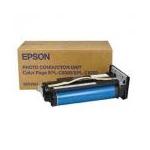 Epson S051061 Original Drum Unit