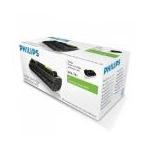 Philips PFA741 Black Original Toner Cartridge