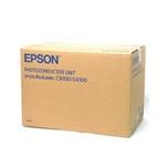 Epson S051093 Original Photo Conductor Unit