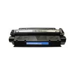 Compatible Black Canon CartridgeT Toner Cartridge (Replaces Canon 7833A002)