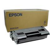 Epson S051020 Original Imaging Laser Toner Cartridge