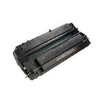 Compatible Black Canon FX-4 Toner Cartridge (Replaces Canon 1558A003AA)