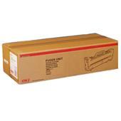 OKI 42931703 Original Fuser Unit