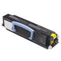 Compatible Black Dell GR299 Standard Capacity Toner Cartridge (Replaces Dell 593-10240)
