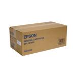Epson S051056 Black Original Laser Toner Cartridge
