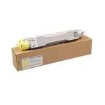 Epson S050088 Yellow Original Laser Toner Cartridge
