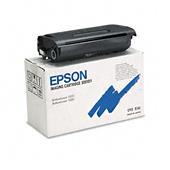 Epson S051011 Black Original Laser Toner Cartridge