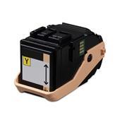 Compatible Black Xerox 106R02311 Toner Cartridge