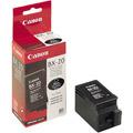 Canon BX-20 Black Original Cartridge