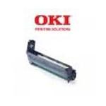 OKI 42126673 Original Black Imaging Drum Unit