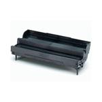 Compatible Black OKI 09001042 Drum Cartridge