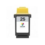 Compatible Colour Lexmark No.20 Ink Cartridge (Replaces Lexmark 15M0120E)