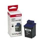 Lexmark 1382050 Black Original Ink Cartridge