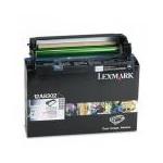 Lexmark C782X2CG Original Cyan Extra High Yield Toner Cartridge