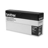 Brother TN02BK Black Original Toner Cartridge