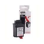Xerox 108R336 Black Original Cartridge