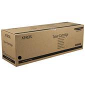 Xerox 006R00856 Original Black Standard Capacity Toner Cartridge