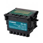 Canon PF-05 Original Printhead