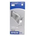 Epson T5657 (T565700) Light Black High Capacity Original Ink Cartridge