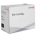 Xerox 106R02206 Cyan Original Pigment Ink Cartridge