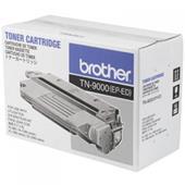 Brother TN9000 Black Original High Capacity Toner Cartridge
