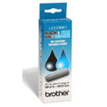Brother LC03BC Black/Cyan Original Print Cartridge