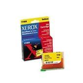 Xerox 8R7974 (Y103) Yellow Original Ink Cartridge