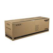 Xerox 16166300 Original Fuser Kit