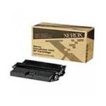 Xerox 113R00195 Original Black Standard Capacity Toner Cartridge