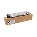 Epson S050091 Black Original Laser Toner Cartridge