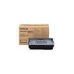 Epson S051016 Black Original Laser Toner Cartridge