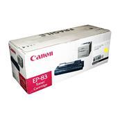 Canon EP-83Y (CLBP460Y) Yellow Original Laser Toner Cartridge