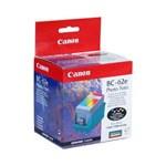 Canon BC-62e Photo Original Cartridge