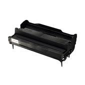 Compatible Black OKI 40433303 Drum Cartridge