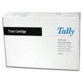 Tally 083203 Original Magenta Toner Cartridge