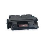 Compatible Black Canon FX-6 Toner Cartridge (Replaces Canon 1559A002AA)