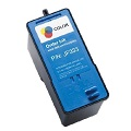 Compatible Colour Dell JF333 High Capacity Ink Cartridge (Replaces Dell 592-10177)