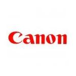 Canon GPR14Y Yellow Original Laser Toner Cartridge