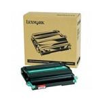 Lexmark C500X26G Original Photodeveloper Cartridge
