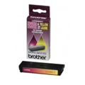 Brother LC03MY Magenta/Yellow Original Print Cartridge