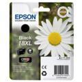 Epson 18XL (T18114010) Black Original Claria Home High Capacity Ink Cartridge (Daisy)