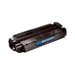 Compatible Black Canon EP-27 Toner Cartridge (Replaces Canon 8489A002)