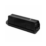 Compatible Black OKI 42127408 High Capacity Toner Cartridge