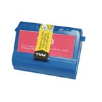 Compatible Red Pitney Bowes 769-0 Ink Cartridge