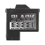 Primera Bravo 53331 Black Original ink Cartridge