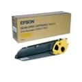 Epson S050097 Yellow Original Laser Toner Cartridge